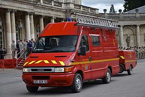 Fourgon Incendie Léger.jpg