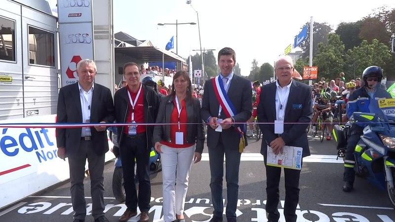 File:Fourmies - Grand Prix de Fourmies, 7 septembre 2014 (B30A).ogv