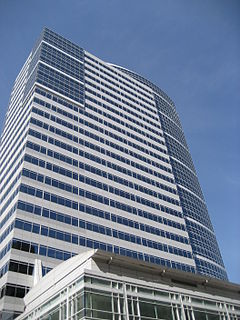 Fox Tower Portland Oregon.JPG