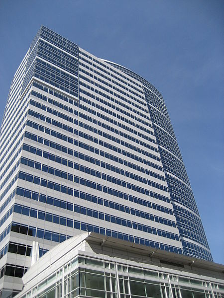 File:Fox Tower Portland Oregon.JPG