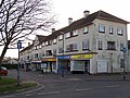 Foxhole shopping parade - geograph.org.uk - 1095308.jpg