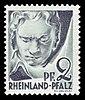 Fr. Zone Rheinland-Pfalz 1947 1 Ludwig van Beethoven.jpg
