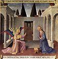 Fra Angelico - Annunciation - WGA00608.jpg