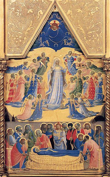 fra angelico - image 7