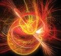 Fractal Flame (Apophysis) (Lagan Mary).pdf