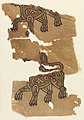 Fragment (Iraq), 10th century (CH 18474389).jpg
