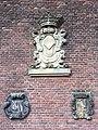 Fragmentenmuur gemeentemuseum Den Haag 20.jpg