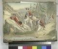 France, 1757-1760 (NYPL b14896507-1236215).tiff