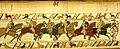 France-000723 - Tapestry - 51 (14974906496).jpg
