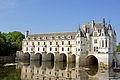 France-001635 - Château de Chenonceau (15291710527).jpg