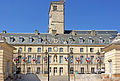 France-003070 - Palace of Ducs de Bourgogne (16007194057).jpg