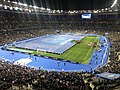 France-Islande Stade de France 11.jpg