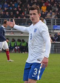 France - England U19, 20150331 14.JPG