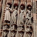 France Strasbourg Cathedral Foolish virgins and tempter.jpg