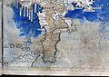 Francesco Berlinghieri, Geographia, incunabolo per niccolò di lorenzo, firenze 1482, 16 italia 09.jpg