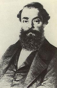 Francesco Maria Piave.jpg