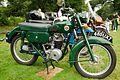 Francis Barnett Falcon 200cc (1956).jpg