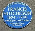 Francis Hutcheson plaque.jpg