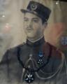 Francisco Carneiro Alves, CvTE, morto em 1919 na Batalha de Monsanto.png