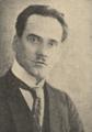 Franciszek Lazar.png