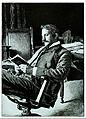 Frank N Doubleday by V Floyd Campbell.jpg