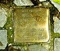 Frankenbach, Theodor.jpg