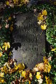 Frankfurt, Hauptfriedhof, Grab J 751b Matthias Jacob Schleiden.JPG