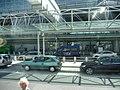 Frankfurt Airport - Terminal 2 Entrance - geo.hlipp.de - 27566.jpg