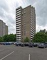 Frankfurt Im Mainfeld 40.20130511.jpg