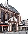 Frankfurt Liebfrauenkirche außen 1.jpg