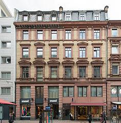 Frankfurt Schillerstraße 3-5.20130309.jpg