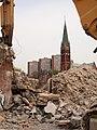 Frankfurt an der Oder Konsum.jpg