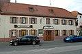 Frankfurter Strasse 13 Weilbach.jpg