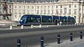 Frankreich 2007.10.25 114248.jpg