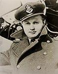 Frans J.H. van Eijk, RAF piloot.jpg