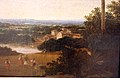 Frans post, villaggio, 1667, 03.JPG