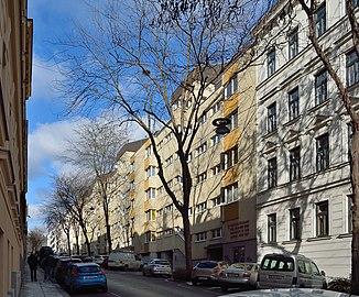 Franz-Graczoll-Hof 01.jpg