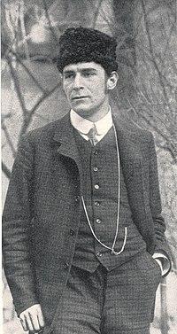 FranzMarc.jpg