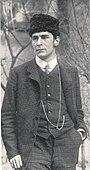FranzMarc