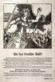 Franz Stassen - WWI - An das deutsche Volk.png