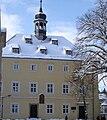 Franziskanerkloster 2.JPG