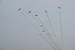 Frecce Tricolori 130411-F-MI569-893.jpg