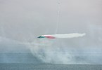 Frecce tricolori Air show Valtenesi del Garda Manerba 3.jpg