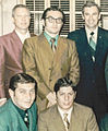 Fred Levin and some Partners.jpg