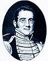 Frederick Irwin (1788-1860).jpg