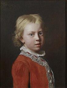 Frederick William 1754 por Liotard.jpg