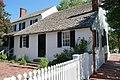 Fredericksburg, VA - Mary Washington House (1).jpg