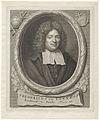 Frederik van Leenhof.JPG
