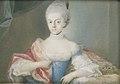 Frederika Sophia Wilhelmina (1751-1820), prinses van Pruisen, echtgenote van prins Willem V Rijksmuseum SK-A-4452.jpeg