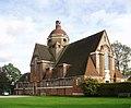 Free Church, Hamsptead Garden Suburb.jpg